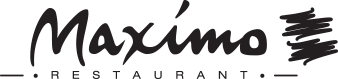 MAXIMO restaurant