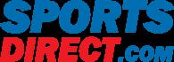 Sportsdirekt